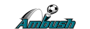 ambush-logo