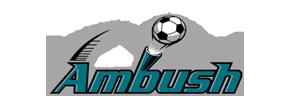 ambush-logo