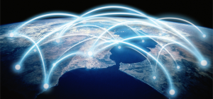 telecom-and-network-providers