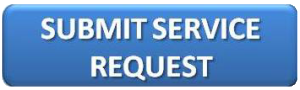 ServiceRequestButton